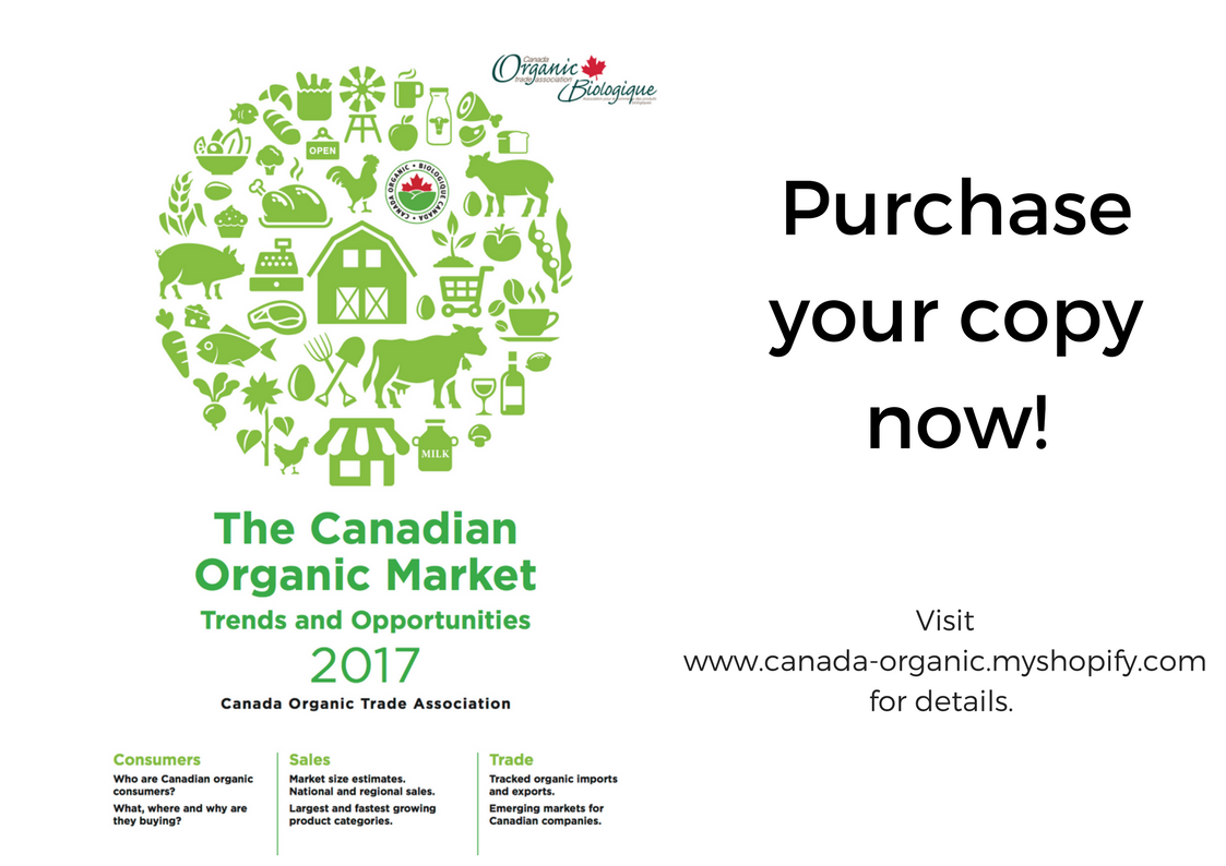 Purchase your copy of COTA's 2017 Candian Organic Market report.png
