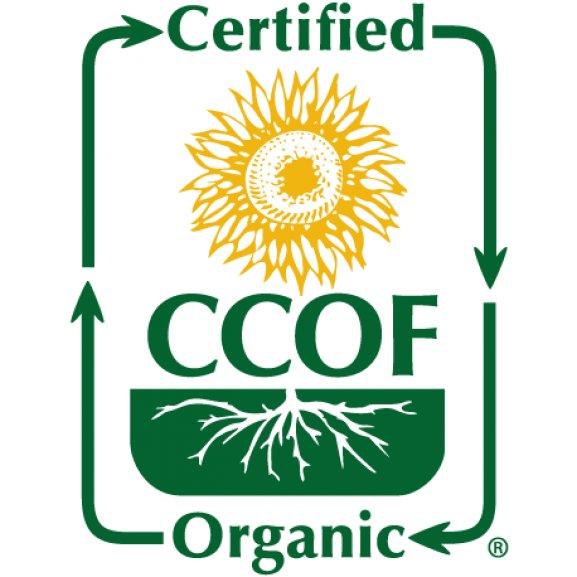CCOF, Inc.