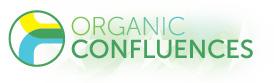 Organic Confluences Summit
