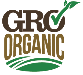 OTA petitions for official vote on organic check-off program