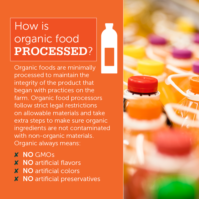 organic food research essay Organic food research paper topics the history of organic food write a paper detailing the history of organic food and its increasing popularity among health-conscious consumers in the united.